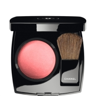 Chanel_powder_blush