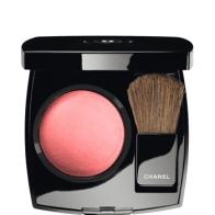 Chanel_powder_blush