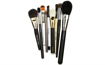 laura_mercier_brushes