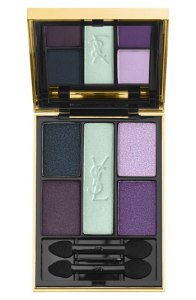 YSL_eyeshadow