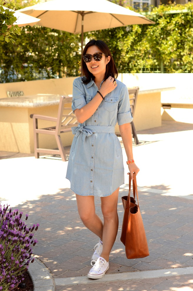 shirtdress2