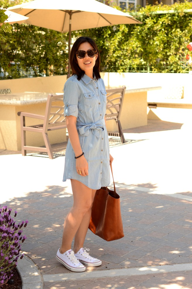 shirtdress3
