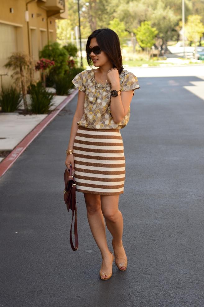stripedpattern