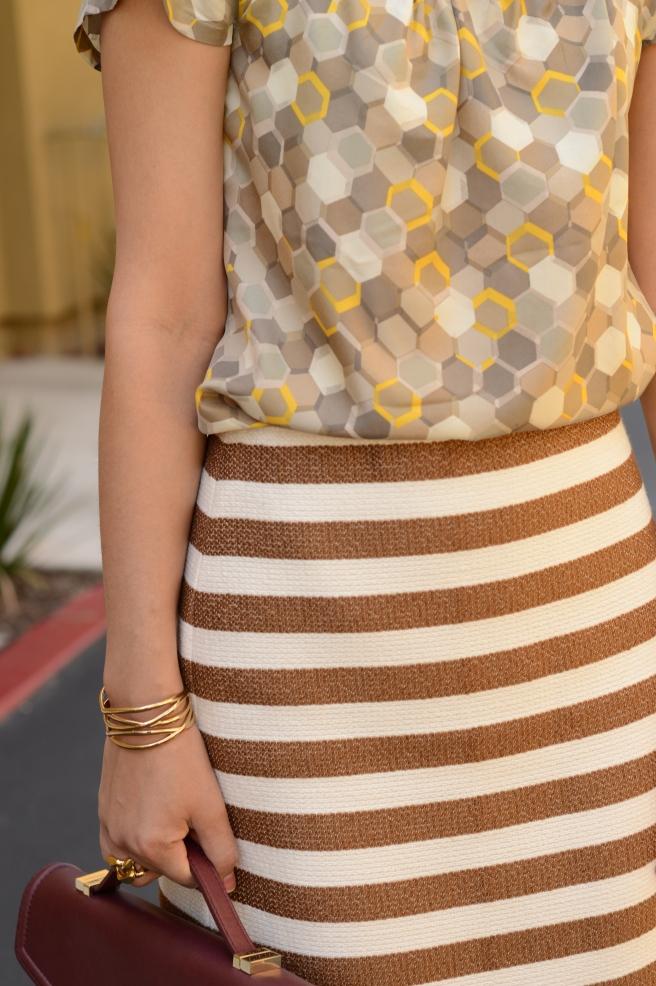 stripedpattern3