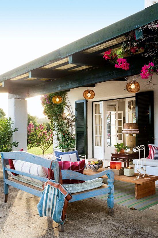 patio_pinterest