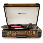 Crosley-Executive-Portable-USB-Turntable