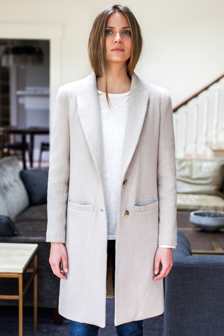 TAILORED-COAT-FAWN-WOOL
