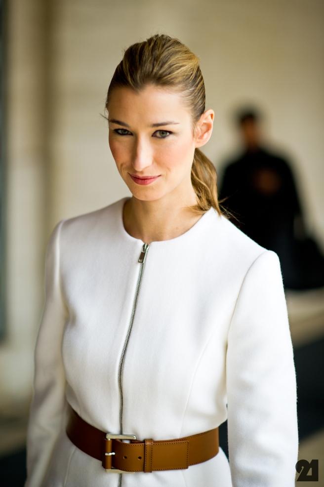 LaurenRPlatt